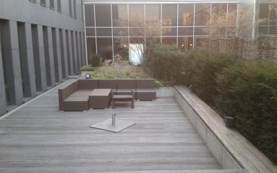 terrassen-bau-muenchen-1