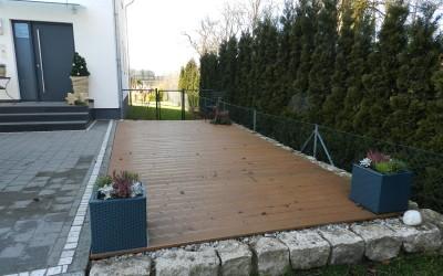 terrassen-bau-trudering-1